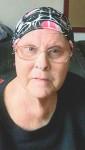 Linda Lytle