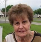 Katherine Lindsey