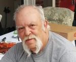 Robert Belica