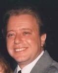 Bernard Palya