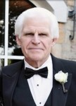Ronald Kirkwood