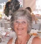 Shirley M. Baker