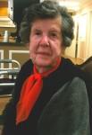 Helen Kish