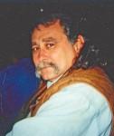 Jeffrey Allan