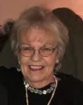 Carol Ann Flanigan