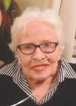 Marguerite Bean