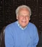 John Carnahan