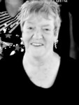 Patricia Fonce