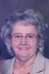 Ramona Hedrick
