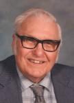 Bruce Burton Lampson