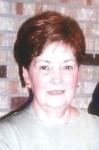 Joan McDonald Litton