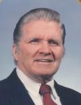 Robert Ocheltree