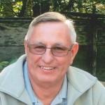 William John Griffin