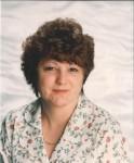 Debbie L. Curtis