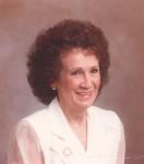Ruth E. Pyles