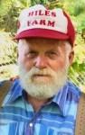 Donald H. Hiles