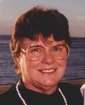 Peggy C. Heck