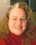 Linda Pifer