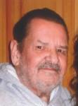 Joseph O'Grady