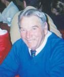 Lawrence Sanderson