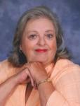 Betty Tomsich