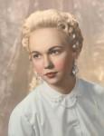 Velma Jean Lynn