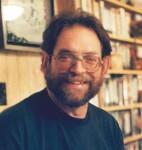 Norman  David Valesky Jr.