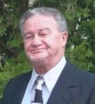 Richard H. Black