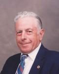 Robert Smith Sr.