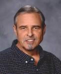 Kirk Zellers Sr.