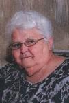Ruth McClearn