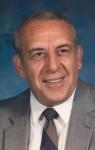 Richard Thomas  Raidel, Sr.
