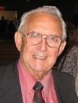 J. Lloyd Addair