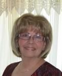 Phyllis Lomax Singh