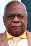 Charles Johns Jr.