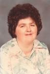 June Holbrook