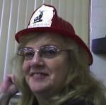 Karen  L. Kimble