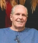 Rodger Lee Crites