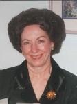 Kathleen Morse