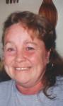 Patricia Mayes