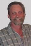 Michael Eric Putnam