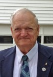 Herbert Jones