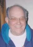 Earl J Hogenmiller