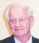 Robert L. Corder