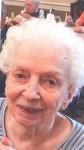 Isabel M. Wieteha