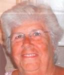 Wilma Lee Teffner