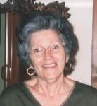 Efthalia T. Hazinakis