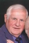Eugene Carey