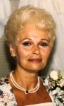 Gloria Suckow