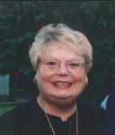 Janet L. Stein